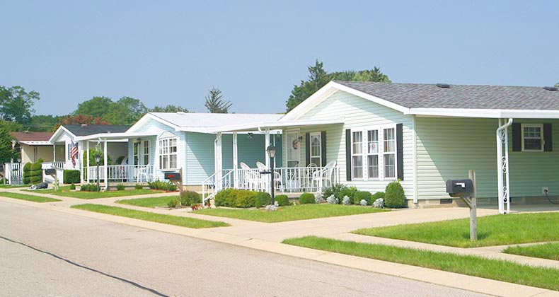 How Much For A Modular Home cost of modular homes. top modular home cost with cost of modular