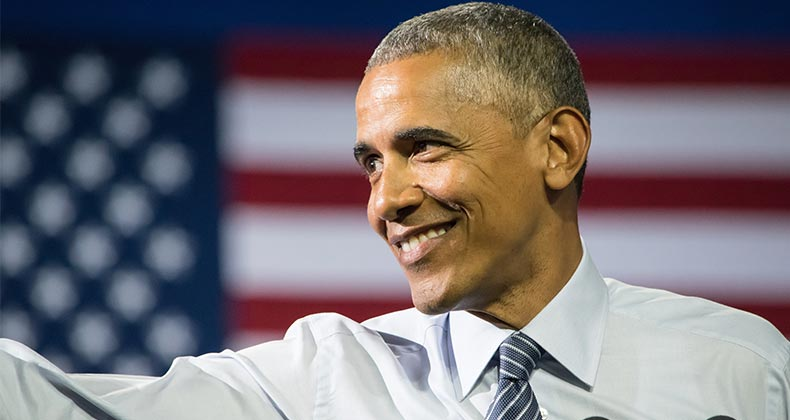 8 ways Obama impacted your finances