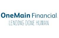 OneMain logo