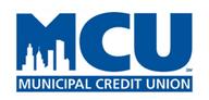 Municipal Credit Union logo