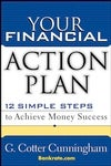 Your Financial Action Plan