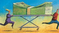 6 strategies to seriously hamstring savings
