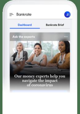 Get Expert Advice Screenshot