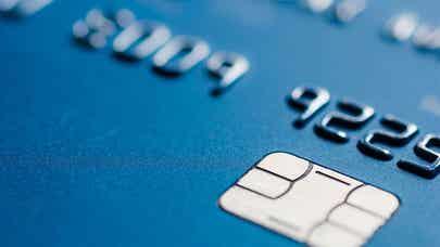 Becoming credit savvy
