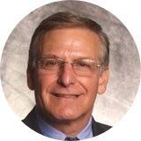 Joel L. Naroff Headshot