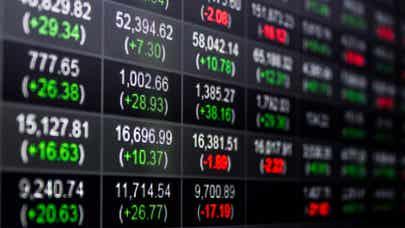 Get good bank rates, avoid bad bank fees