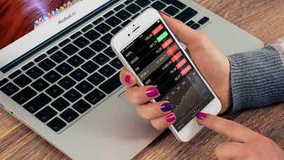 100 smart money tips for 2010