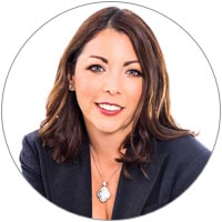 Cathy Pareto Headshot