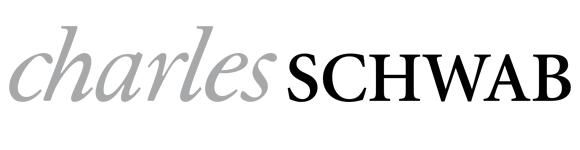 Schwab Intelligent Logo