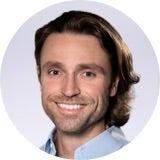 Brent Weiss Headshot